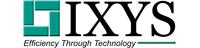 IXYS_Logo